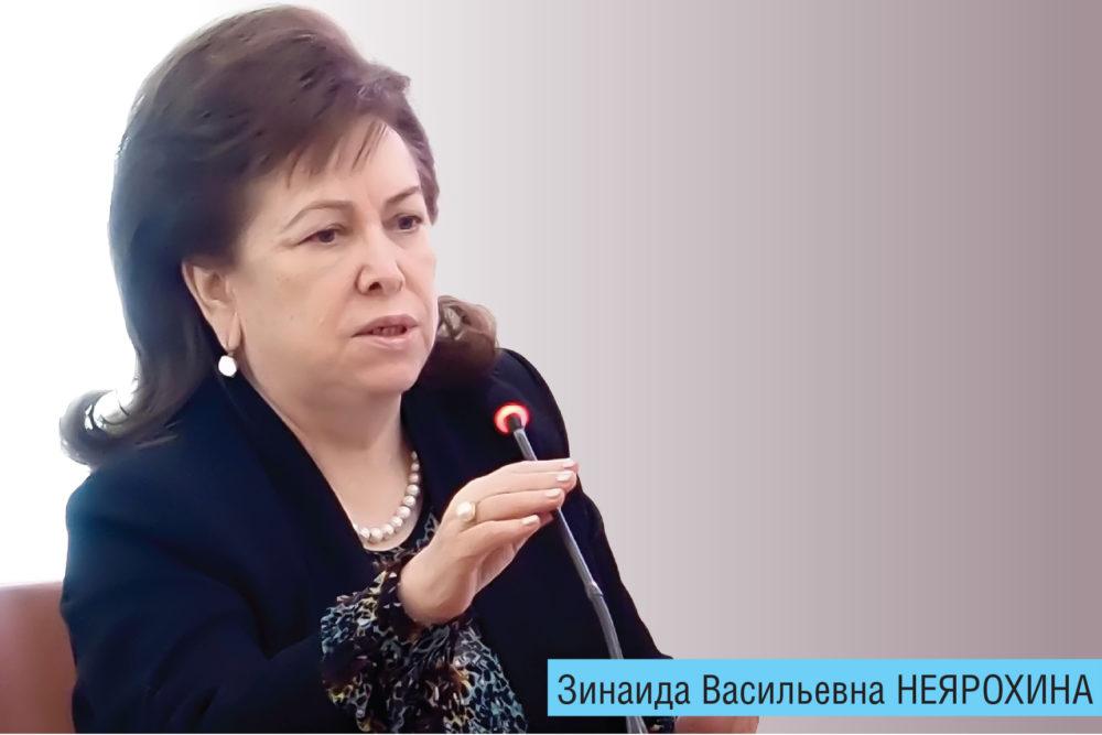 Острые вопросы ЖКХ вызвали бурное обсуждение депутатов Гордумы